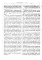 giornale/RAV0107569/1914/V.1/00000088