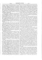 giornale/RAV0107569/1914/V.1/00000089