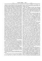 giornale/RAV0107569/1914/V.1/00000090
