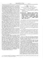 giornale/RAV0107569/1914/V.1/00000091