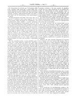 giornale/RAV0107569/1914/V.1/00000092