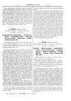 giornale/RAV0107569/1914/V.1/00000093