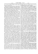 giornale/RAV0107569/1914/V.1/00000094