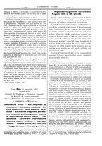 giornale/RAV0107569/1914/V.1/00000095
