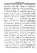 giornale/RAV0107569/1914/V.1/00000096