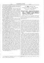 giornale/RAV0107569/1914/V.1/00000097