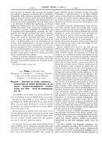 giornale/RAV0107569/1914/V.1/00000098