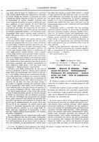 giornale/RAV0107569/1914/V.1/00000099