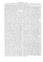giornale/RAV0107569/1914/V.1/00000100