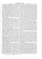 giornale/RAV0107569/1914/V.1/00000101