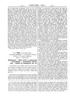 giornale/RAV0107569/1914/V.1/00000102