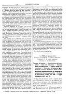 giornale/RAV0107569/1914/V.1/00000103