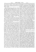 giornale/RAV0107569/1914/V.1/00000104
