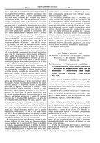 giornale/RAV0107569/1914/V.1/00000105