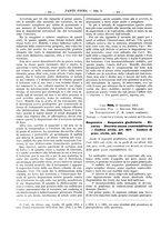 giornale/RAV0107569/1914/V.1/00000106
