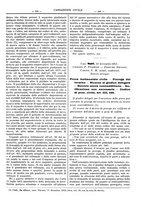 giornale/RAV0107569/1914/V.1/00000107