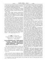 giornale/RAV0107569/1914/V.1/00000108
