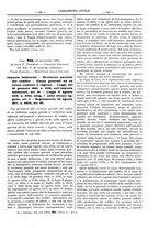 giornale/RAV0107569/1914/V.1/00000109