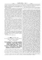 giornale/RAV0107569/1914/V.1/00000110