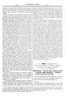 giornale/RAV0107569/1914/V.1/00000111