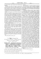 giornale/RAV0107569/1914/V.1/00000112