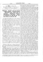 giornale/RAV0107569/1914/V.1/00000113