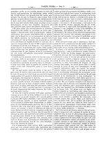 giornale/RAV0107569/1914/V.1/00000114