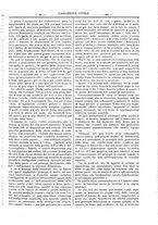 giornale/RAV0107569/1914/V.1/00000115