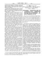 giornale/RAV0107569/1914/V.1/00000116