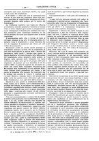 giornale/RAV0107569/1914/V.1/00000117