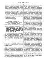 giornale/RAV0107569/1914/V.1/00000118