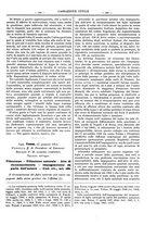 giornale/RAV0107569/1914/V.1/00000119