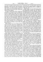 giornale/RAV0107569/1914/V.1/00000120
