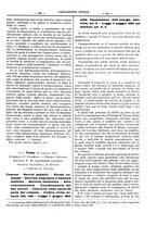 giornale/RAV0107569/1914/V.1/00000121