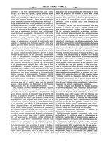 giornale/RAV0107569/1914/V.1/00000122