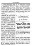 giornale/RAV0107569/1914/V.1/00000123