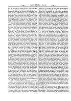 giornale/RAV0107569/1914/V.1/00000124