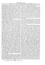 giornale/RAV0107569/1914/V.1/00000125