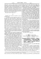 giornale/RAV0107569/1914/V.1/00000126