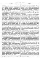 giornale/RAV0107569/1914/V.1/00000127