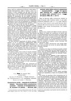 giornale/RAV0107569/1914/V.1/00000128