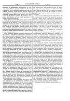 giornale/RAV0107569/1914/V.1/00000129