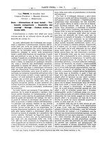 giornale/RAV0107569/1914/V.1/00000130