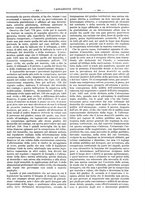 giornale/RAV0107569/1914/V.1/00000131