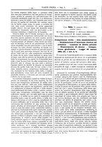 giornale/RAV0107569/1914/V.1/00000132