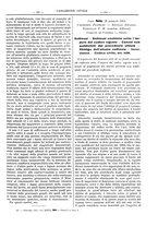 giornale/RAV0107569/1914/V.1/00000133
