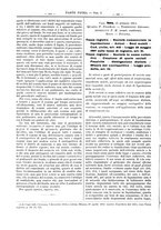 giornale/RAV0107569/1914/V.1/00000134