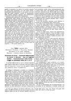giornale/RAV0107569/1914/V.1/00000135