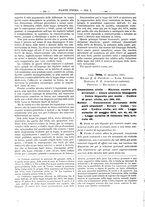giornale/RAV0107569/1914/V.1/00000136
