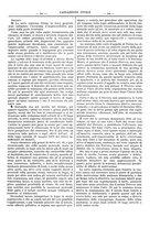 giornale/RAV0107569/1914/V.1/00000137